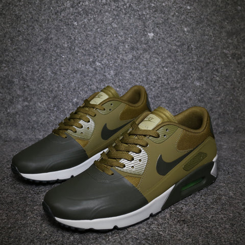 Air Max 90 Ultra 2.0 SE Cargo Khaki