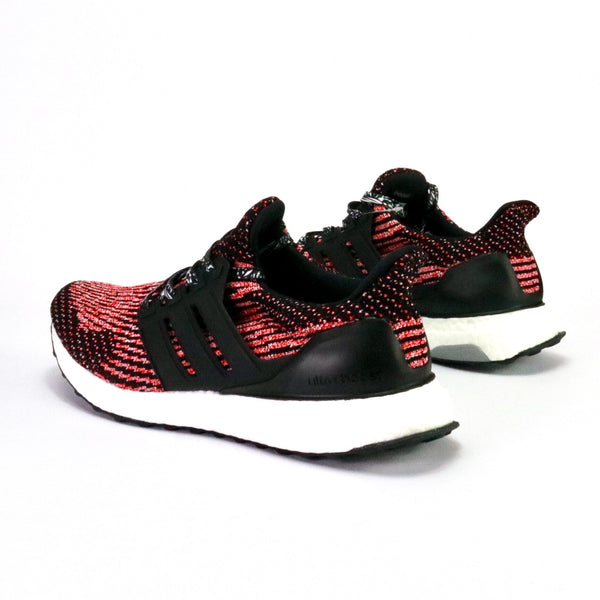 "Ultra Boost 3.0 ""Chinese New Year"" Black Multi"