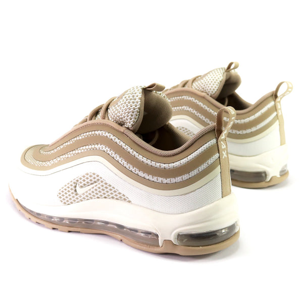 Air Max 97 Ultra '17 Sand Sail Sand
