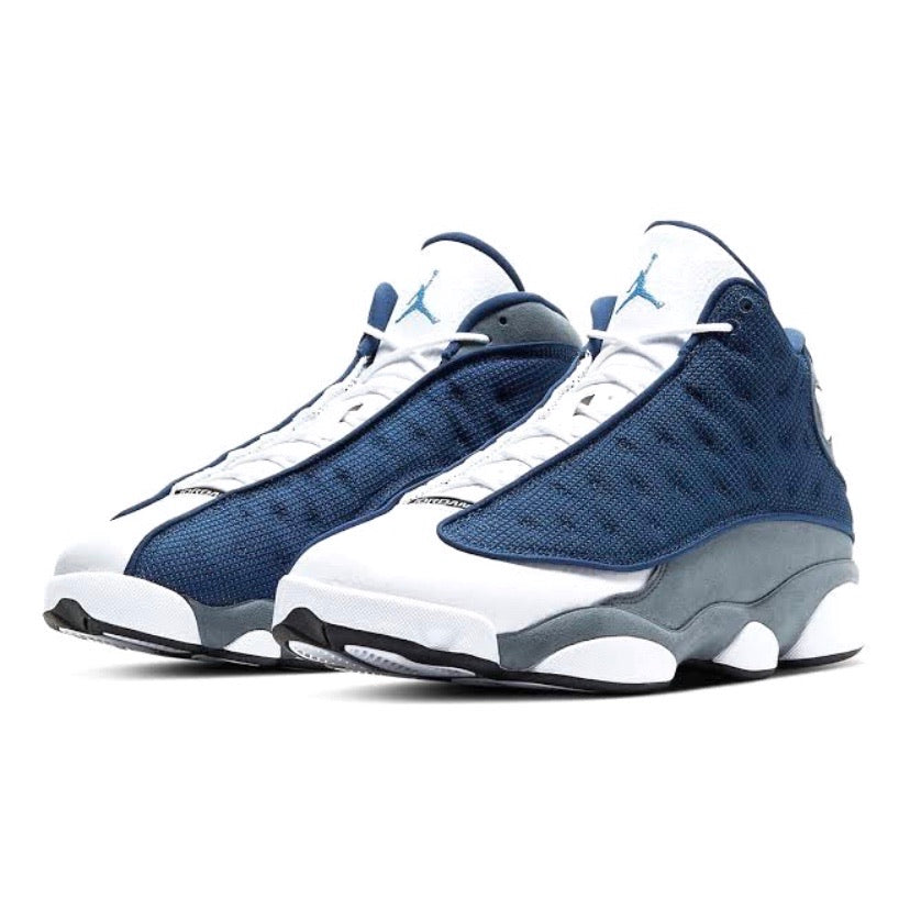 Air Jordan 13 Retro Flint 2020