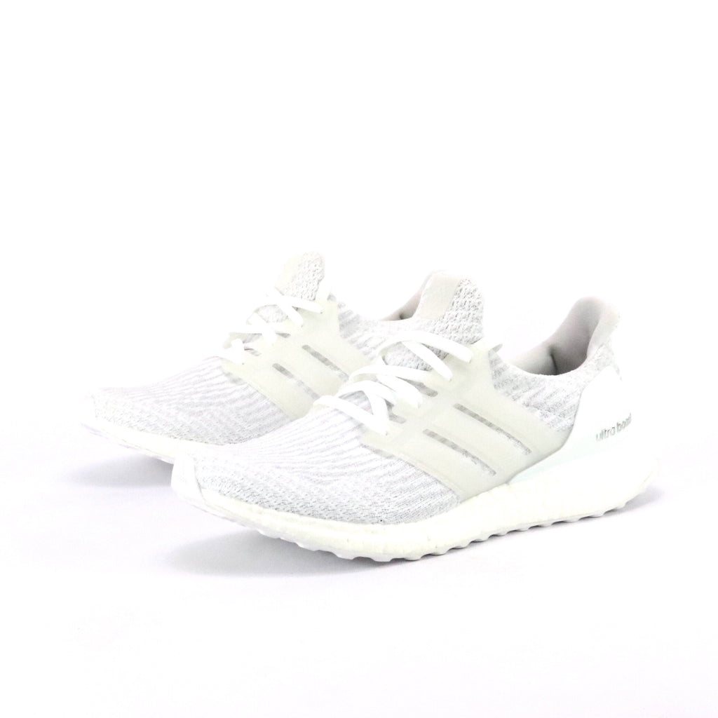 a5d778731 Women s Ultra Boost 3.0