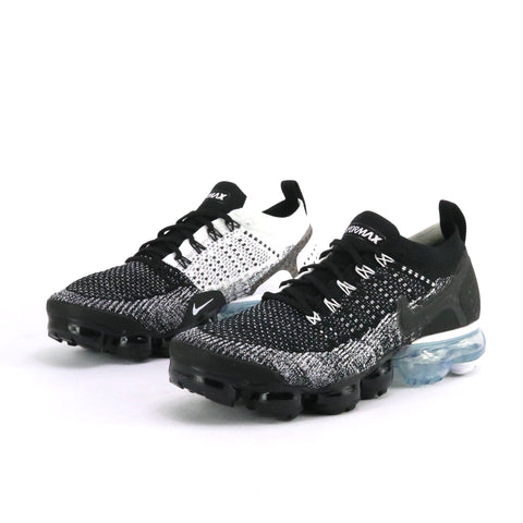 dc01353dbc Men's Air Max, check the latest arrival now!! – Tagged