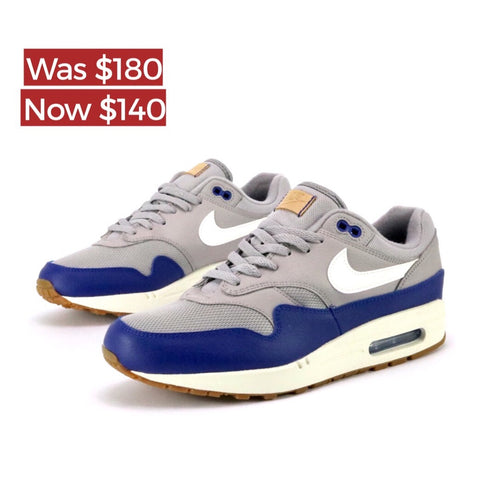 fc9b50a552 Men's Air Max, check the latest arrival now!! – Tagged