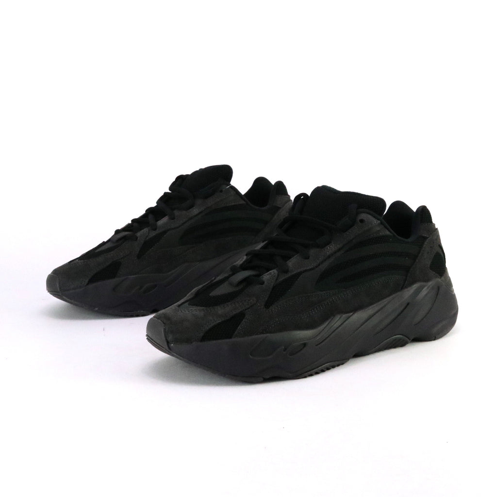 Yeezy Boost 700 V2 Vanta Black