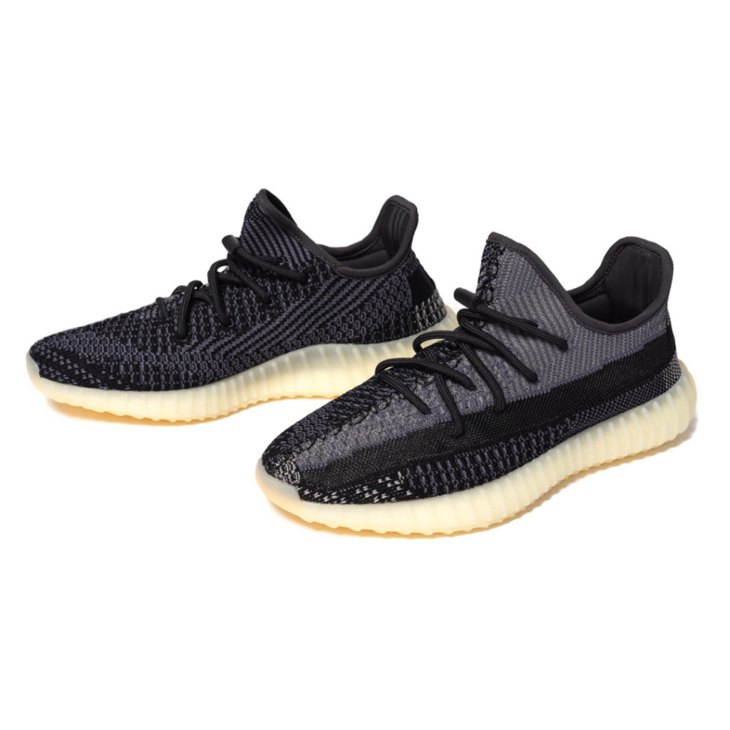 Yeezy 350 V2 Carbon by adidas