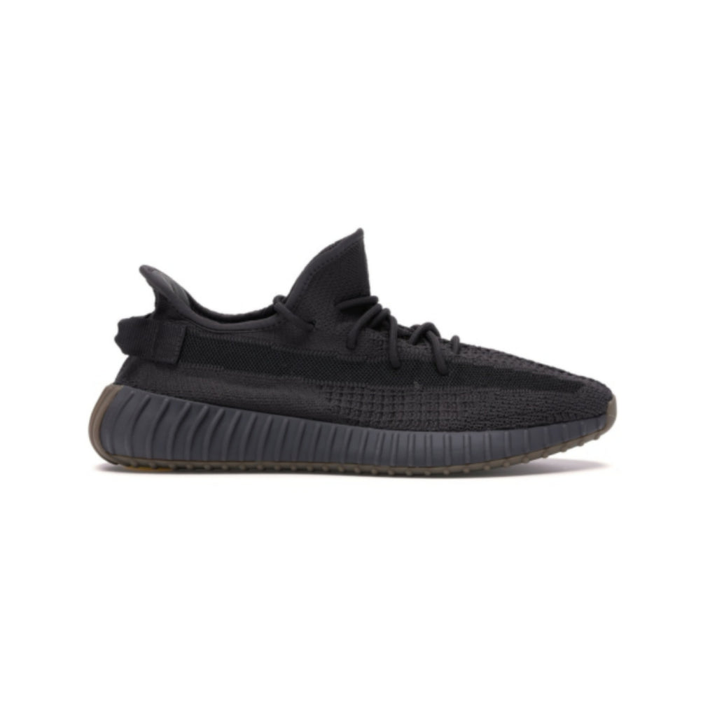 Yeezy Boost 350 V2 Cinder Black by adidas