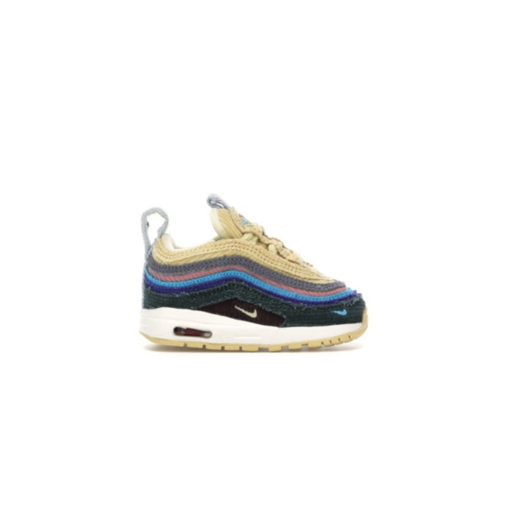 Air Max 1/97 Sean Wotherspoon TD by Nike