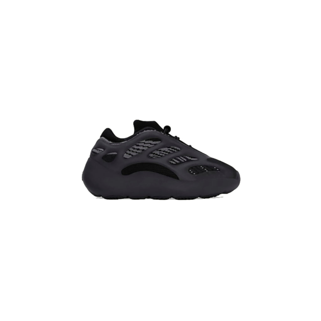 Yeezy 700 V3 Alvah Infant By adidas