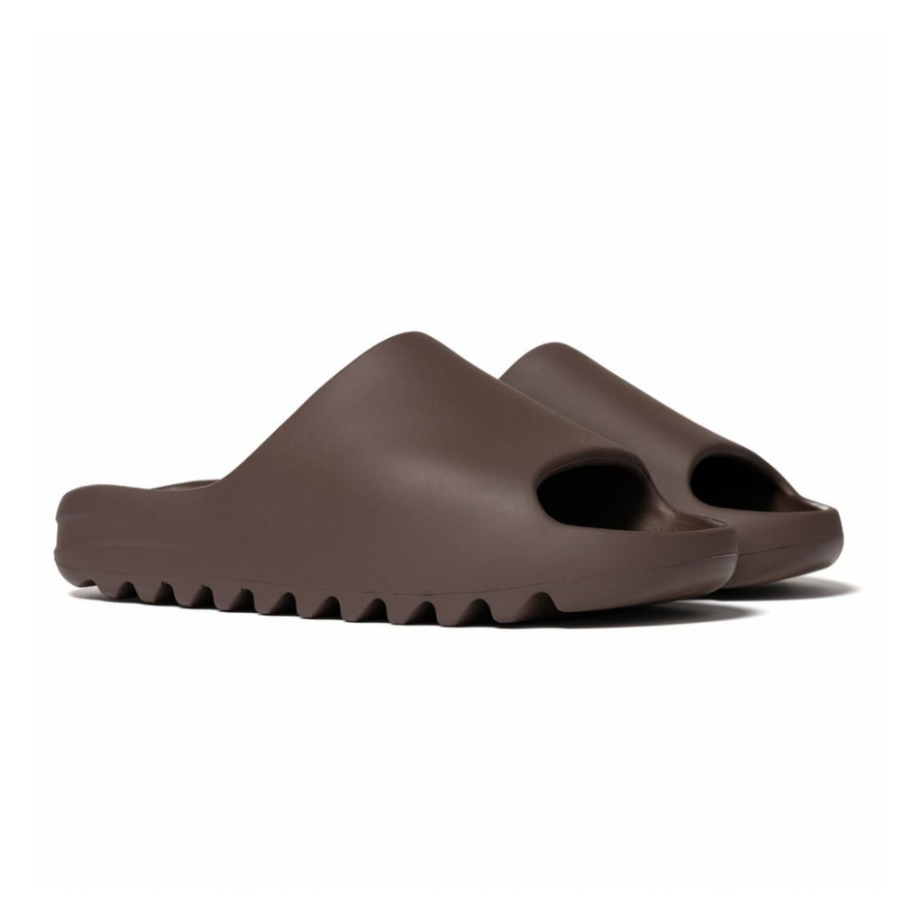 Yeezy Slide Soot by adidas