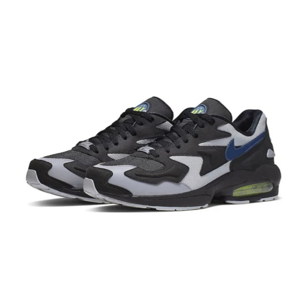 Air Max2 Light Thunderstorm by Nike