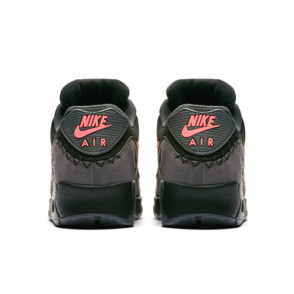 Air Max 90 Premium Mixtape Side B By Nike