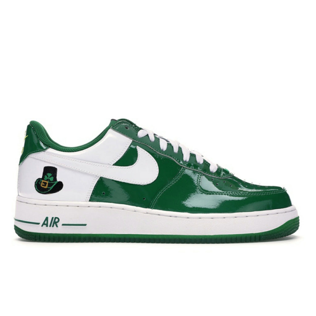 Nike Air Force 1 Low St. Patrick's Day 2006
