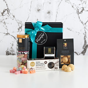 Tempting Treats Hamper