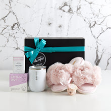 Load image into Gallery viewer, Sweet Serenity Gift Hamper