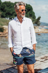 Saint-Tropez - Navy