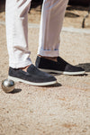 Pardigon shoes - Navy