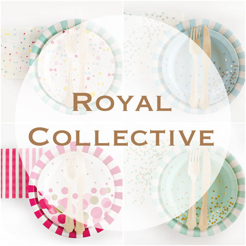 Royal Collective