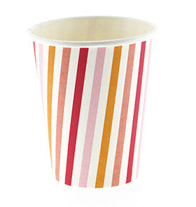 Becher Summer Peach (12)