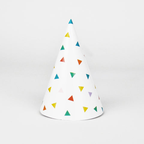 Party Hut Confetti (8)