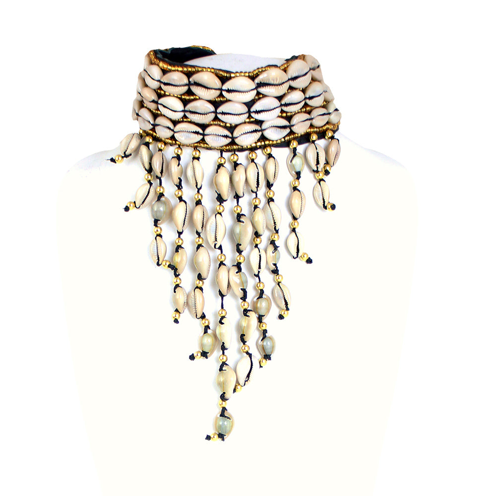 African Fashion Jewelry Home Furnishings Gift Store With Gallery Calabar Imports