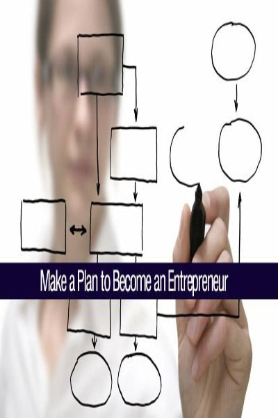 LEARN HOW TO WRITE YOUR BUSINESS PLAN WORKSHOP with Atim Annette Oton,