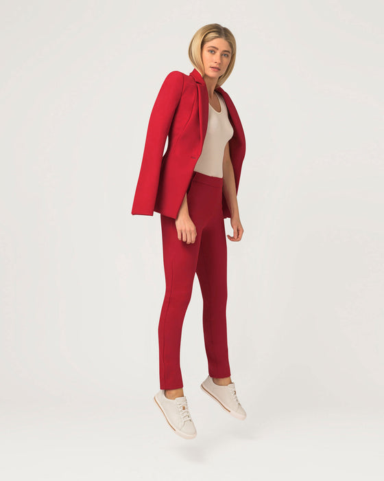 Power Move™ Trousers Crimson 2.0