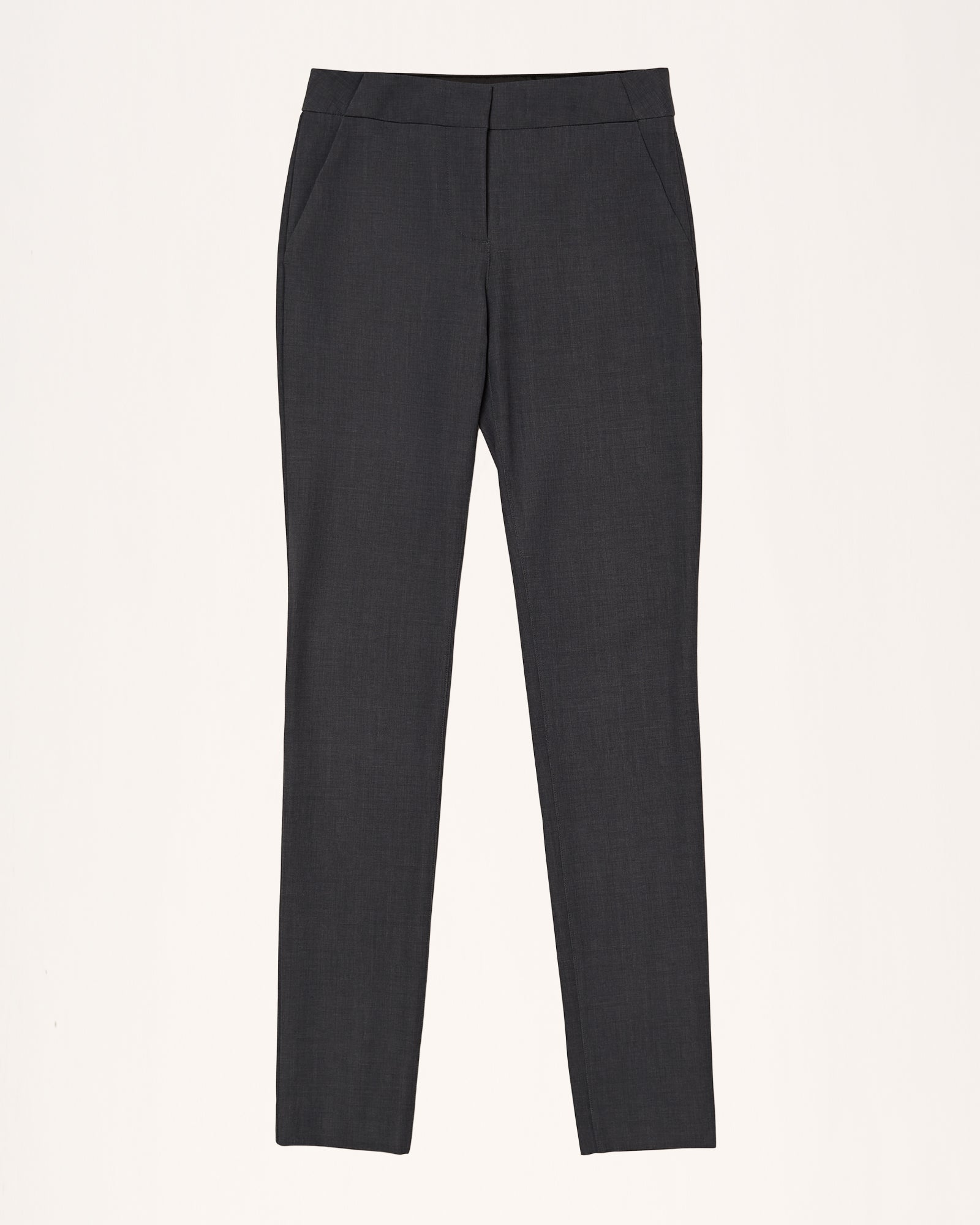 Power Move™ Trousers Charcoal 2.0