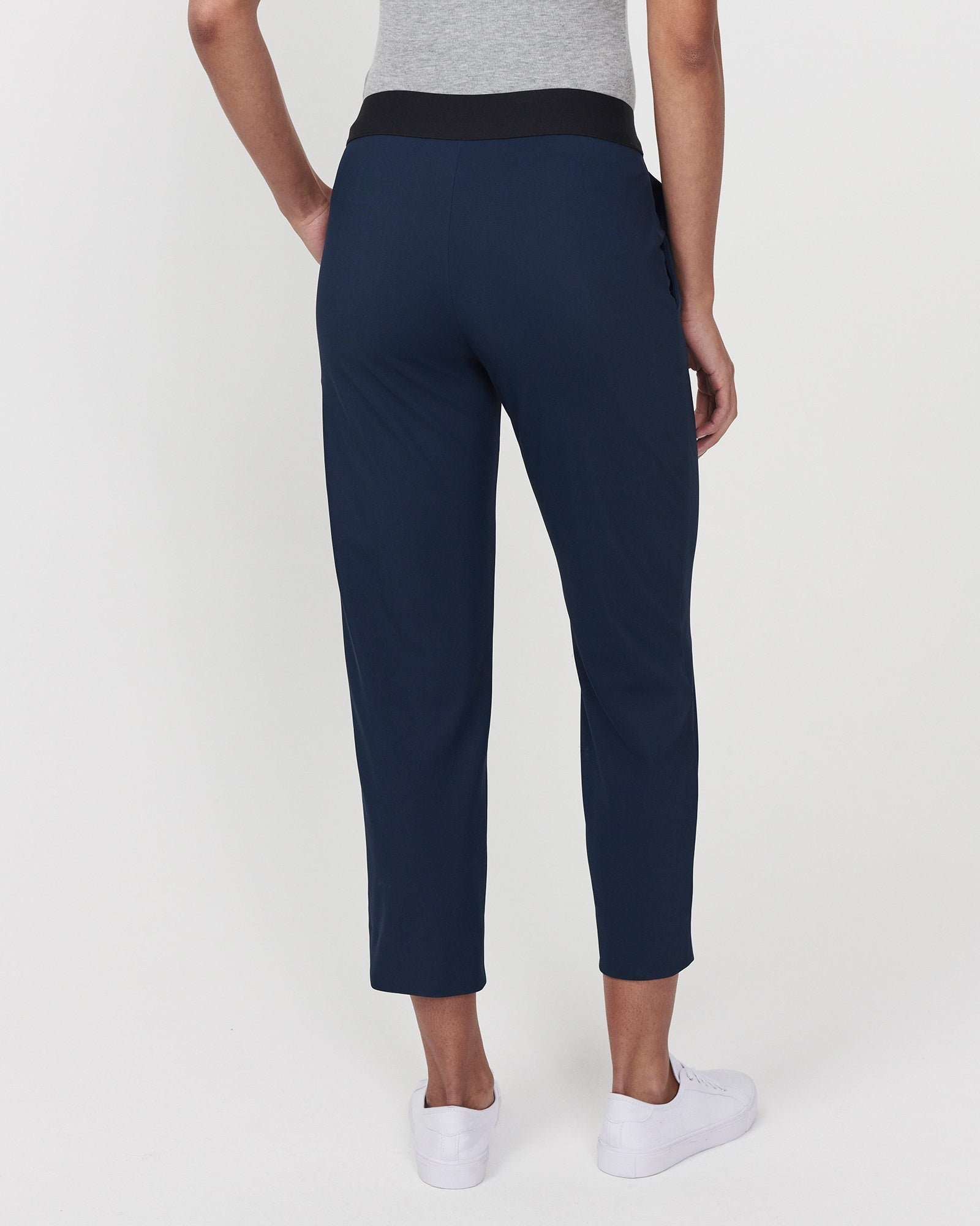 Freedom Pant Regatta Navy