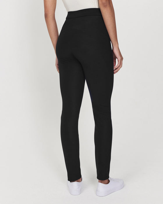 High Power Move™ Trousers Black