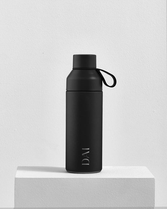 Dai x Ocean Bottle Limited Edition