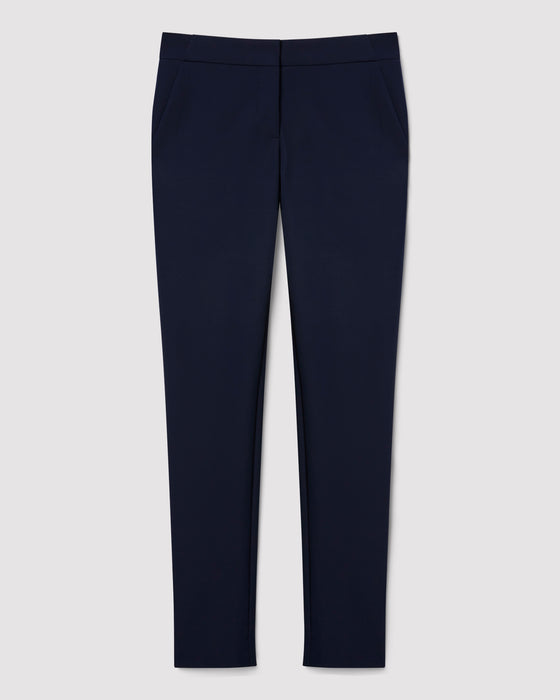Power Move™ Trousers Midnight 2.0
