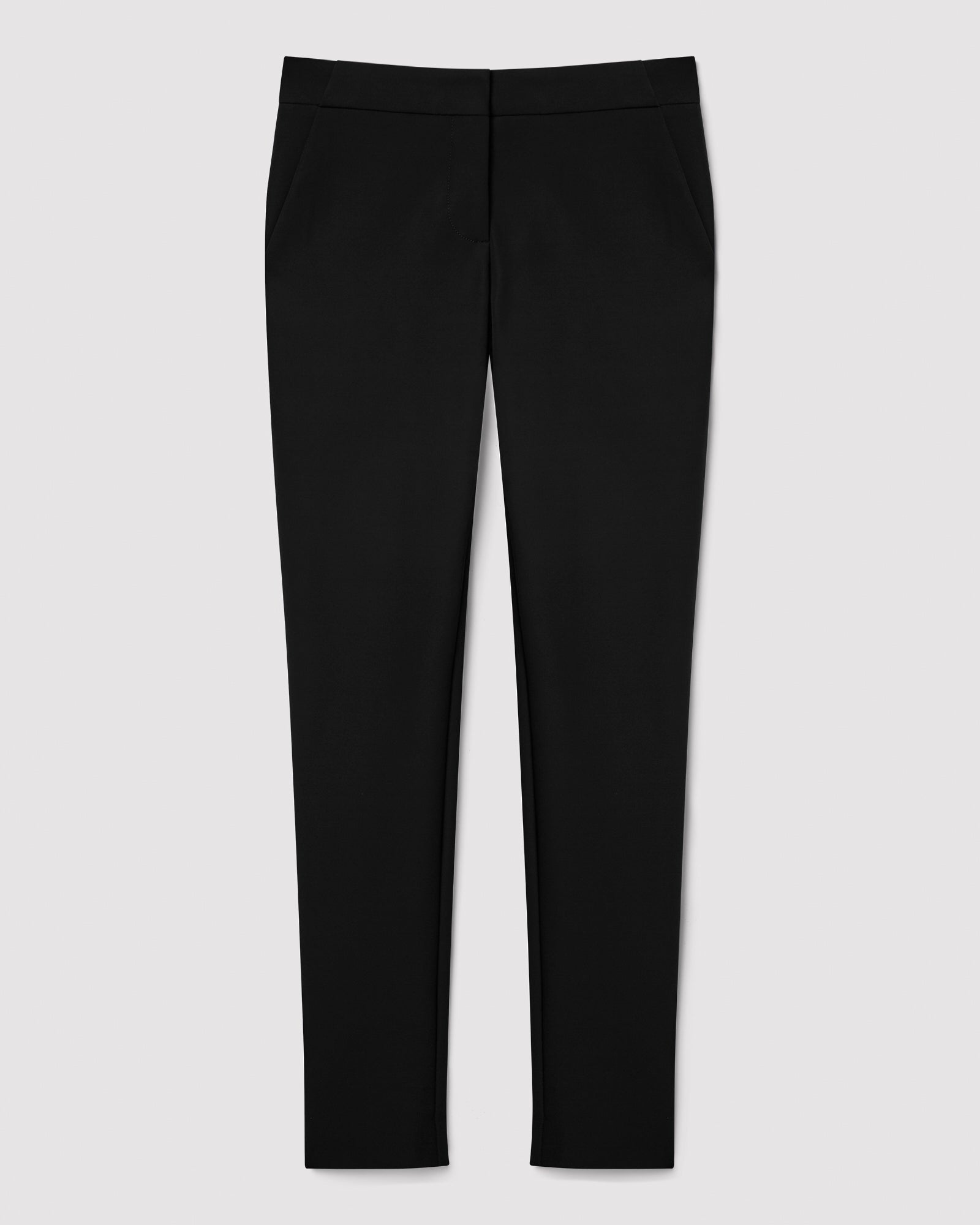 Power Move™ Trousers Black 2.0