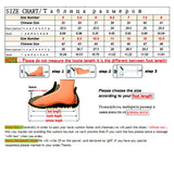 Summer Jelly Shoes Unisex Beach Sandals Women Hollow Slippers Men Flip Flops Light Sandalias Outdoor Summer Shoes Chanclas