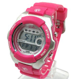 Digital Watch for Ladies