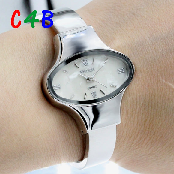 Bangle Watch FW573
