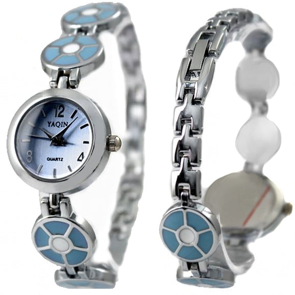 Bracelet Ladies Watch FW733B