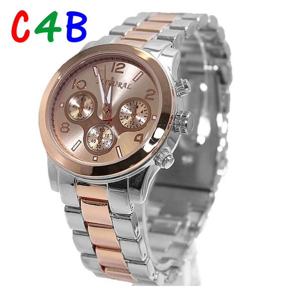 Natural Watch FW839C - Come4Buy eShop