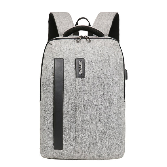 Litthing  Anti Theft Usb Backpack 2019  Business Large Capacity Backpack Men Women School Bag Travel Bagpack Student Bag