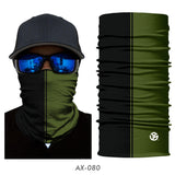 Seamless Magic Face Mask Balaclava for Motorcycle Ski Bandana Shield Mens Women Scarf Fishing Driving Biker Snowboarding Cycling-Motorcycle Face Mask-Come4Buy eShop