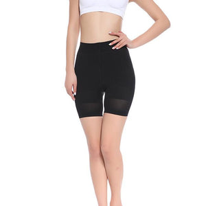 New High Quality Seamless High Waist Body Shapers Underwear-Shapewear-Come4Buy eShop