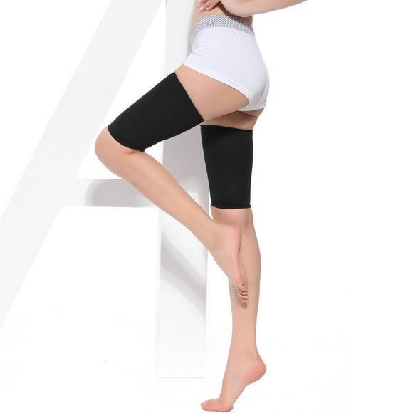New High Quality Legs Shapers 680D-Shapewear-Come4Buy eShop