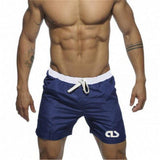 New Mens Sexy Swimsuit Swimwear Men Swimming Shorts Men Briefs Beach Shorts Sports Suits Surf Board Shorts Men Swim Trunks-Men Clothing-Come4Buy eShop