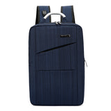 Business Laptop Bags Large Capacity