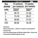 Desmiit Brand Swimwear Men 2019 Swimsuits Man Splicing Men's Swimming Trunks Gay Sexy Swim Briefs Shorts Beach Wear Sunga XXL-[product_type]-Come4Buy eShop