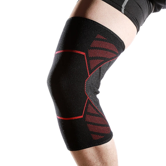 Knee Support Brace Guard rodilleras deportivas Volleyball Knee Pads Sports Knee Brace Protectors Support Women Men Running-[product_type]-Come4Buy eShop