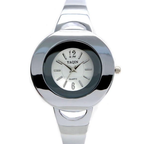 Bracelet Watch FW916A