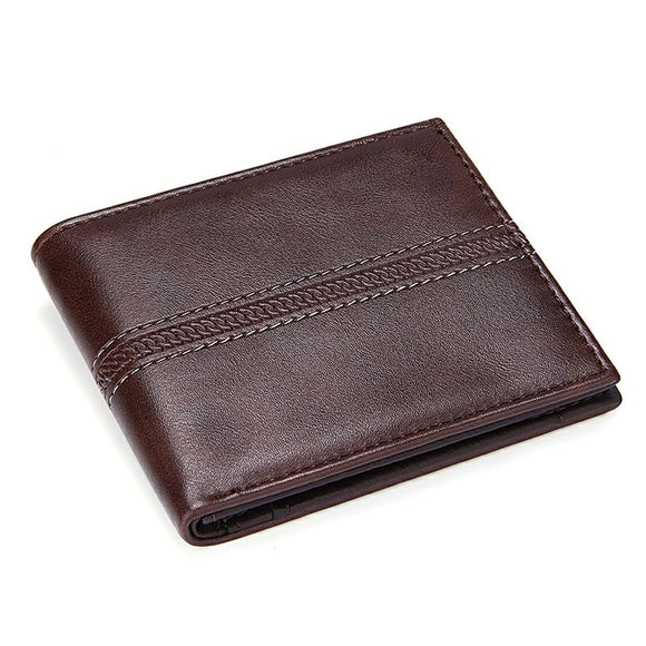 Coin Pocket Wallets