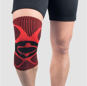 Relieve Arthritis Guard Kneepad
