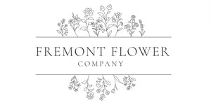 Fremont Flower Company