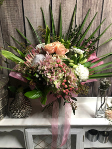 local florist Sympathy wedding fresh flowers event florist birthday same day flower delivery tri-cities pitt meadows vancouver maple ridge langley surrey bouquet west coast new westminster